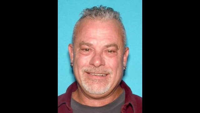 Pend Oreille police search for missing 50-year-old man