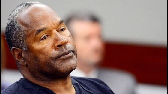 Latest bid to collect judgment from O.J. Simpson turned down