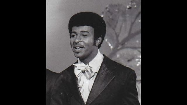 Dennis Edwards, Temptations singer, dies at 74