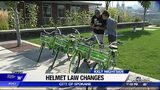 #HappyLife: Rules to Roll — What to know before you rent a Lime bike or scooter