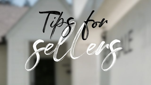 3 things you should know if you are buying or selling a home in Spokane