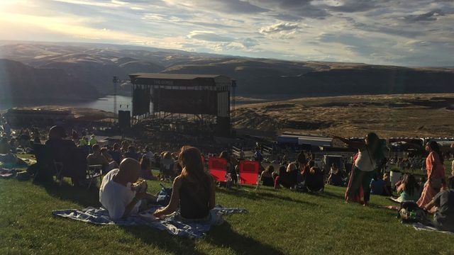 101 things to do in the Inland Northwest this summer