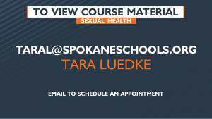 Sps View Course Material