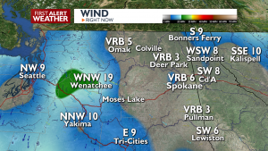 Wed Pm Winds[1]