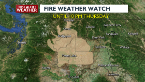 Tue Fire Wx Wtch[1]