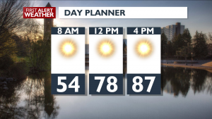 Thu Day Planner[1]