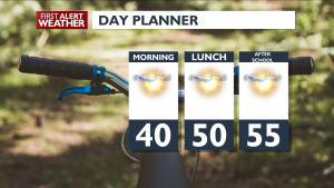 Tue Day Planner[1]