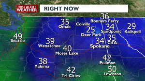 Wed Right Now Temps[1]