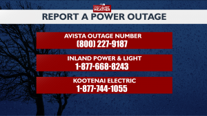 Wed Power Outages Numbers[1]