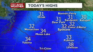 Tue Highs1