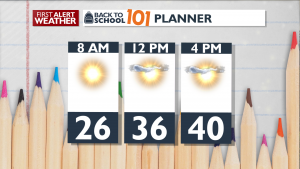 Wed Day Planner1
