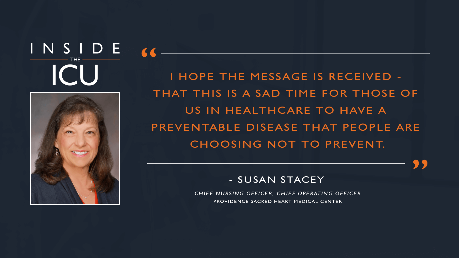 Susan Stacey Icu Quote 1
